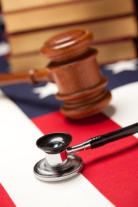 Health-Care-Law-Delay-Blog